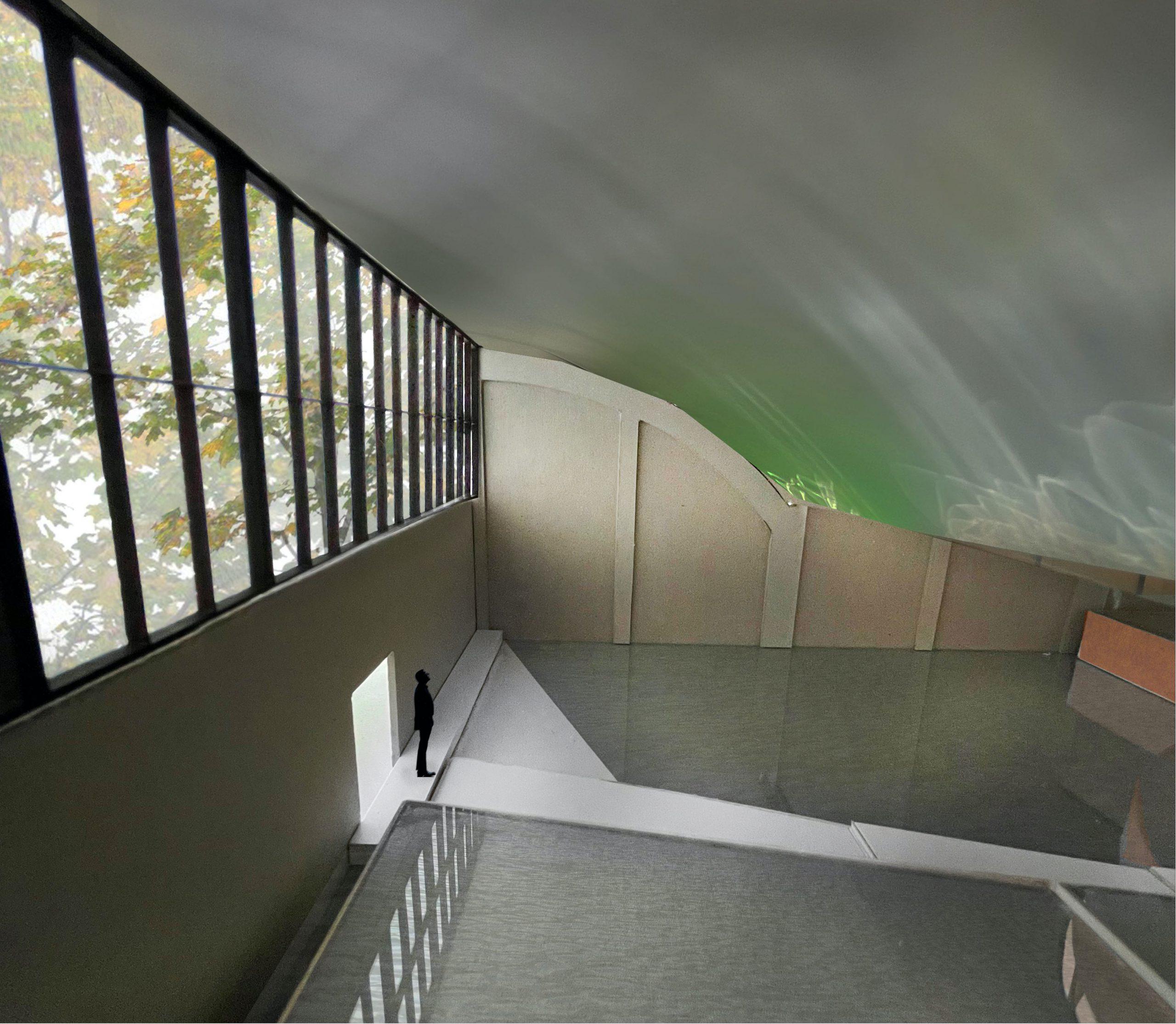 https://www.studiobregje.nl/wp-content/uploads/2019/02/Afbeelding-A-scaled.jpg