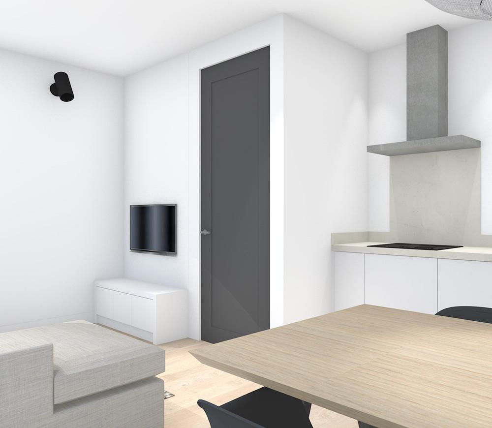 https://www.studiobregje.nl/wp-content/uploads/2019/02/Bregje-Hoogenbosch-Appartement-Haarlem-1.jpg
