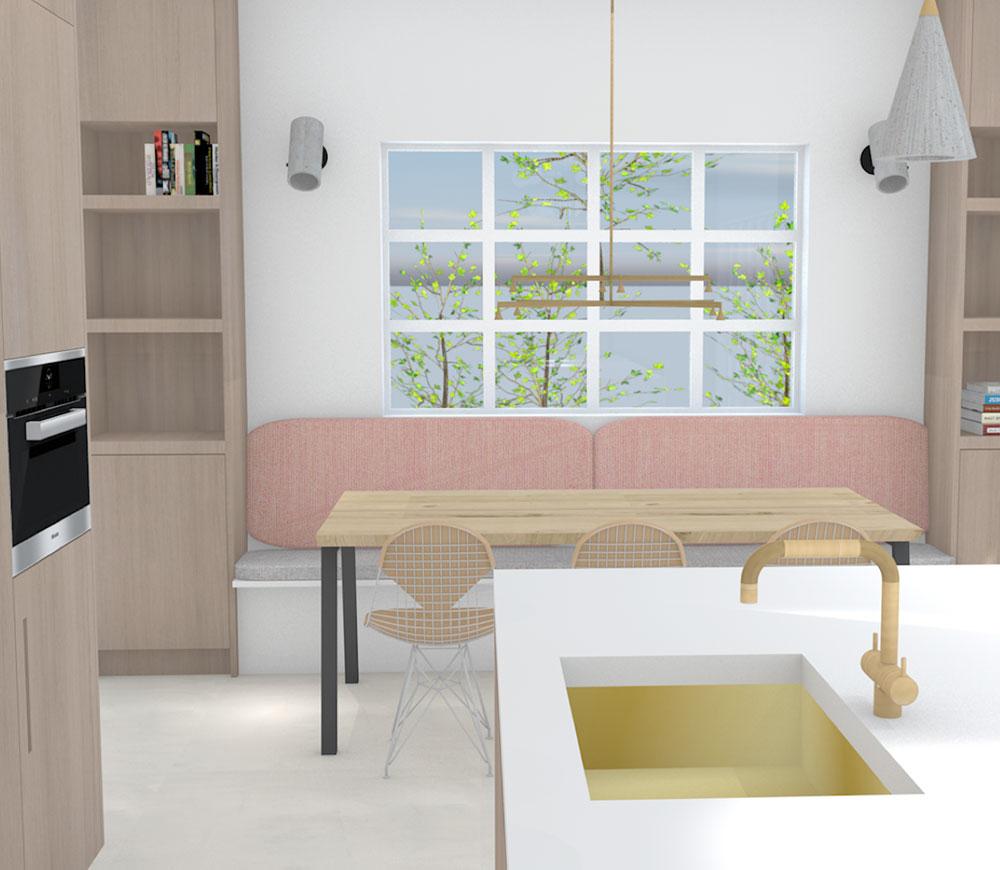 https://www.studiobregje.nl/wp-content/uploads/2019/02/Bregje-Hoogenbosch-Renovatie-keuken-2.jpg