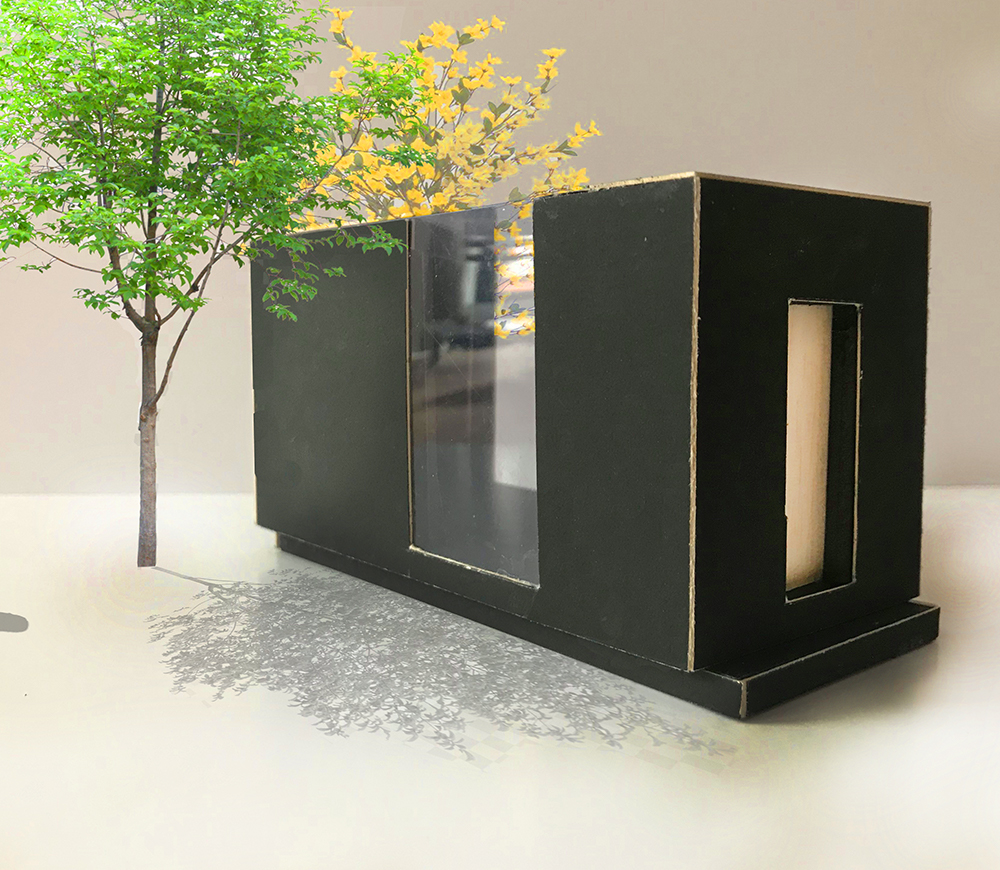 https://www.studiobregje.nl/wp-content/uploads/2019/02/maquette-met-beeld-kleur.jpg